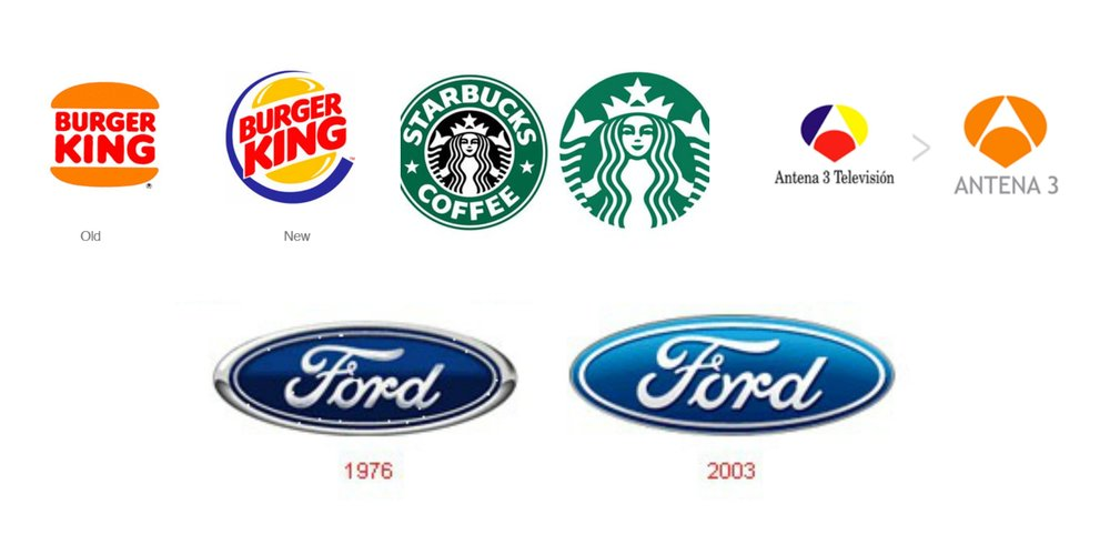 renovar-la-marca-de-la-empresa.jpg