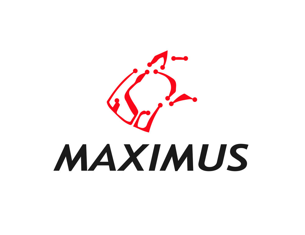 LOGO MAXIMUS-01.jpg