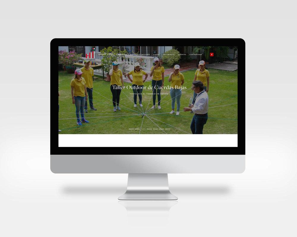 humas improving website.jpg