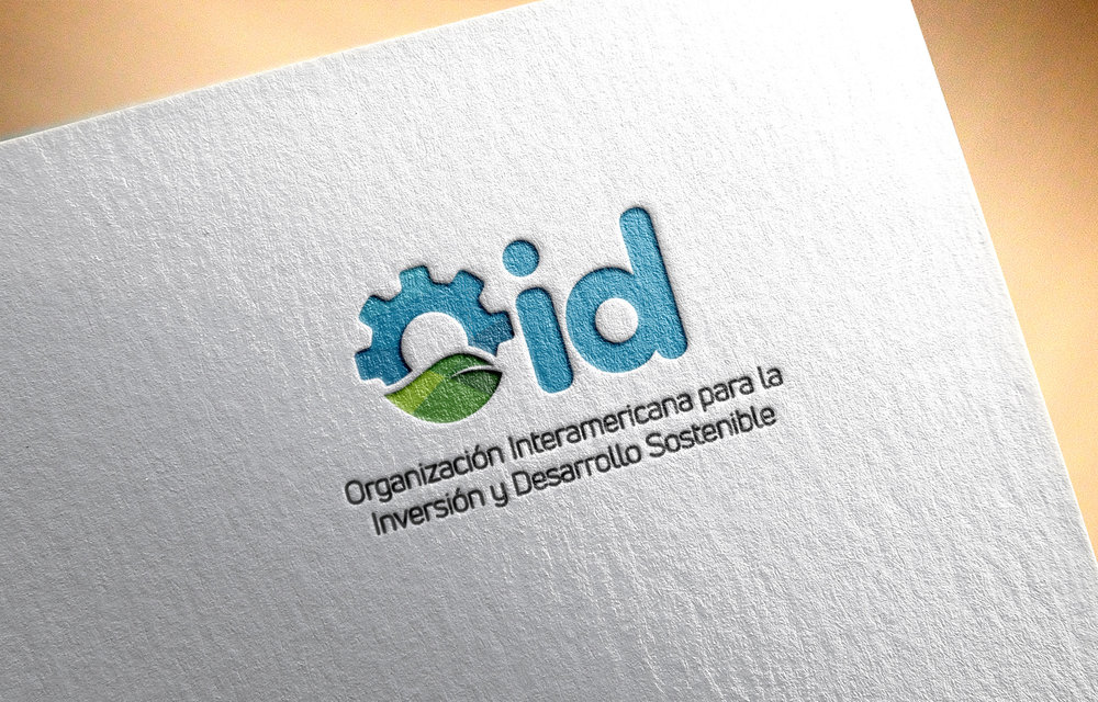logo OID.jpg