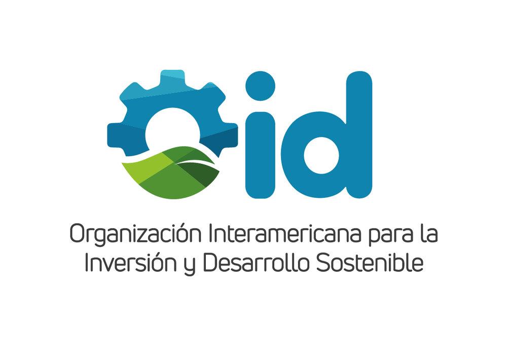 OID logo final_Mesa de trabajo 1.jpg