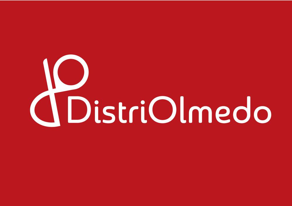 AF DistriOlmedo logo_Mesa de trabajo 1.jpg