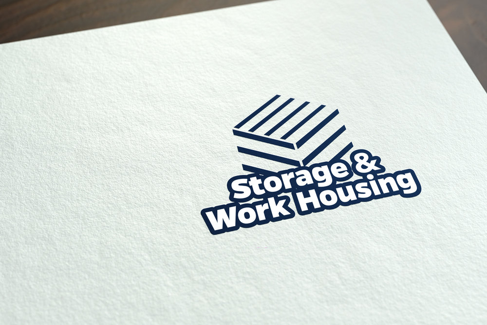 storage and work housing.jpg