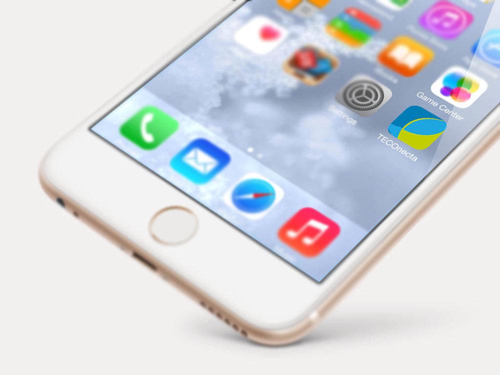 app icon design.jpg