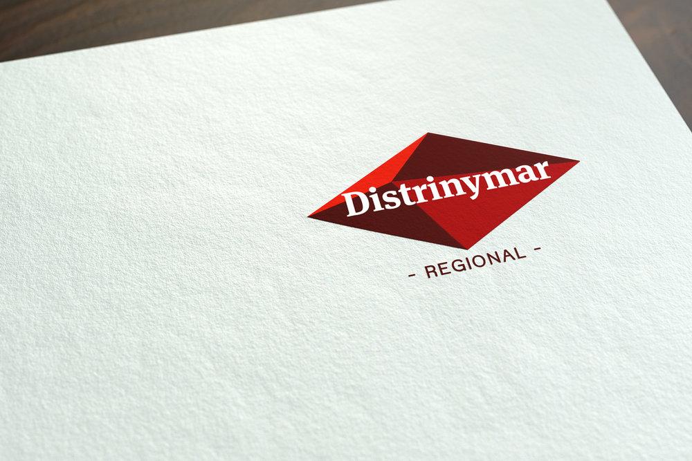 logo distrinymar.jpg