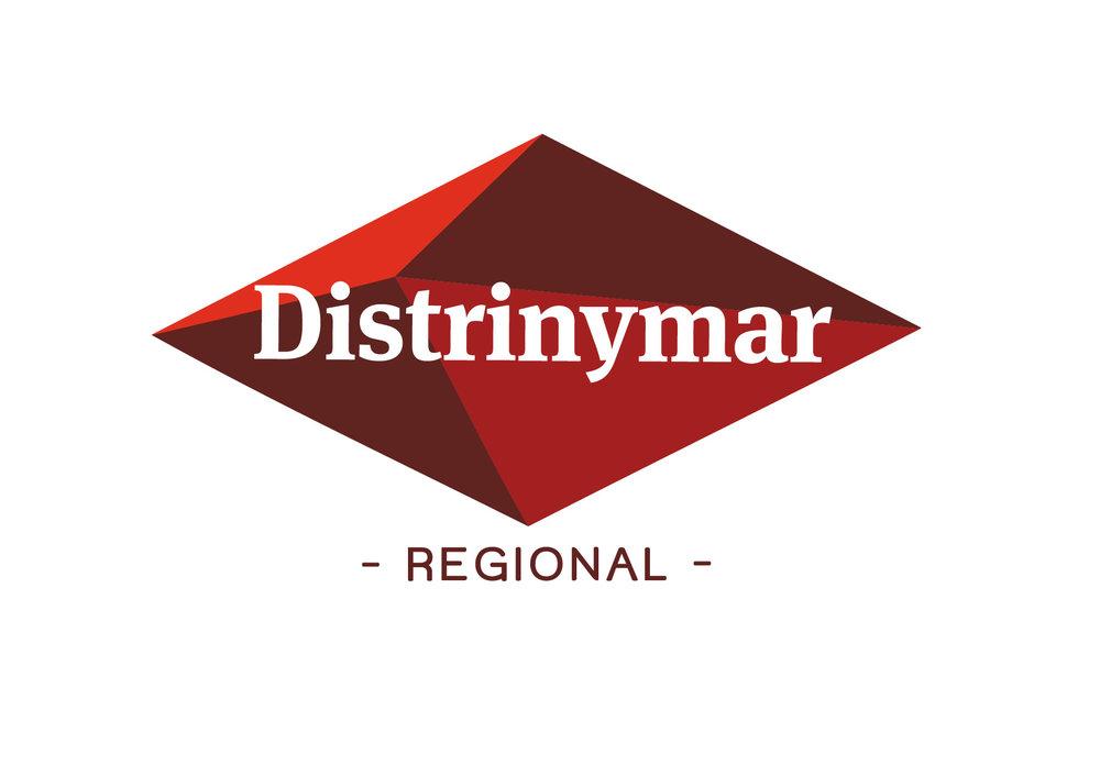 AF Distrinymar Regional logo-01.jpg