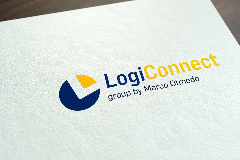 logiconnect logo.jpg