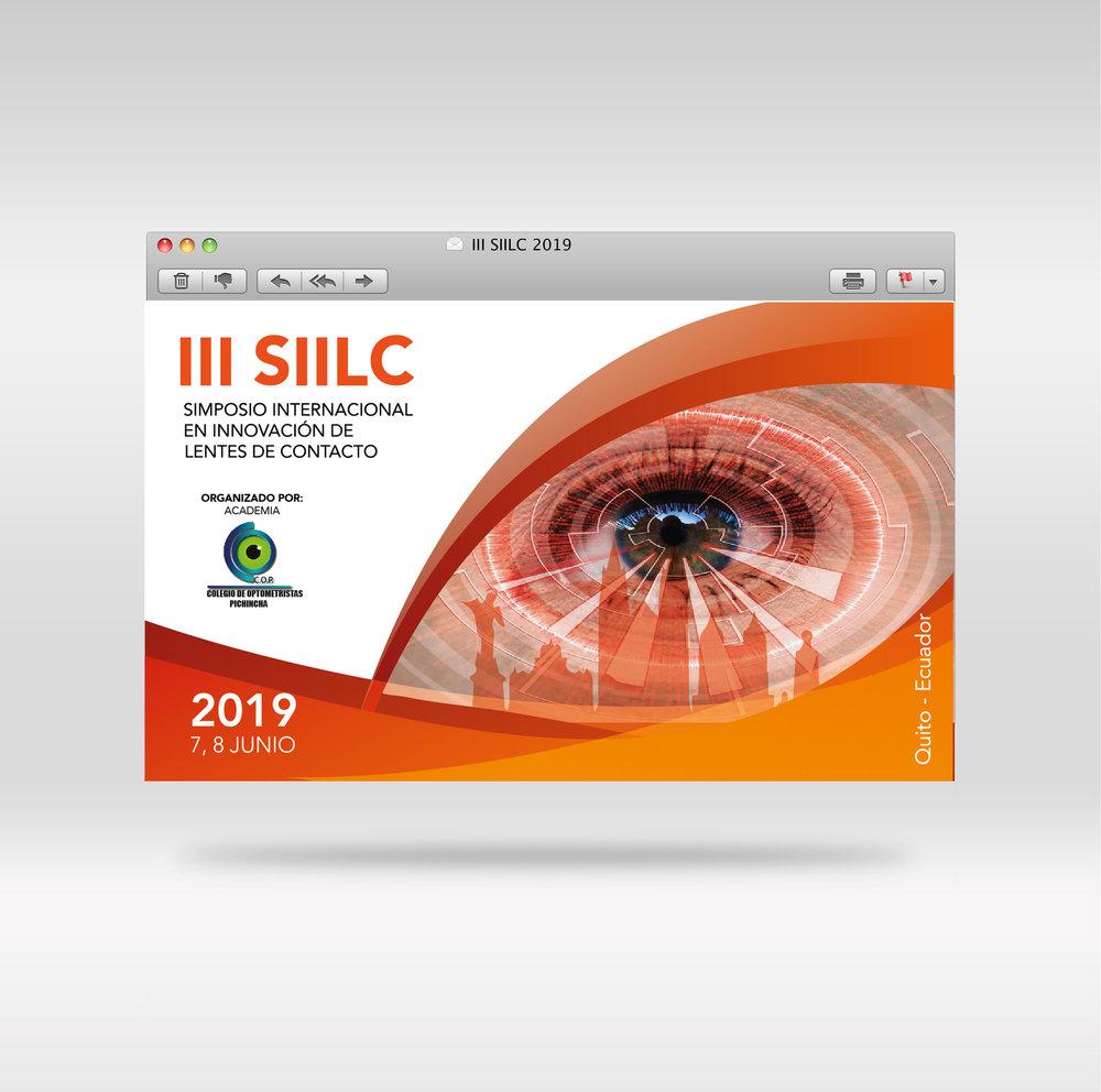 III SIILC2019.jpg