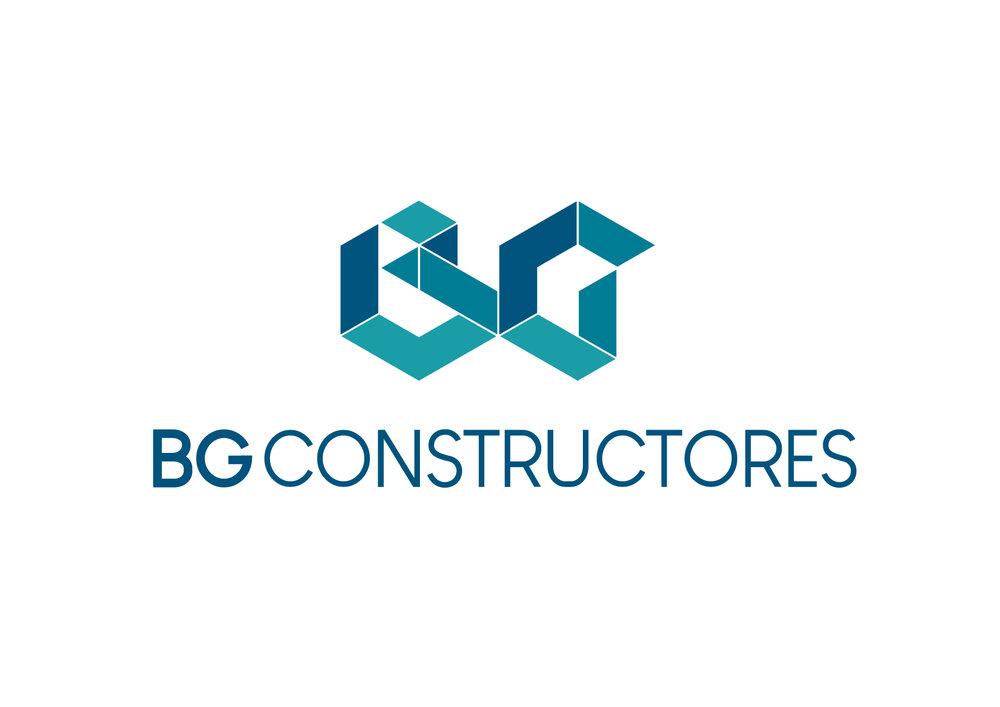 AF BG Constructores logo-01.jpg