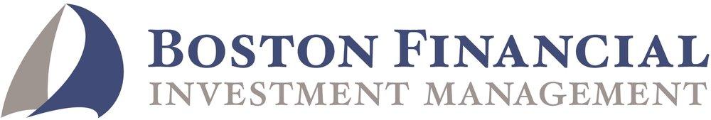 Boston Financial.jpg