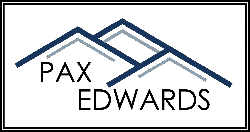 Pax Edwards LLC