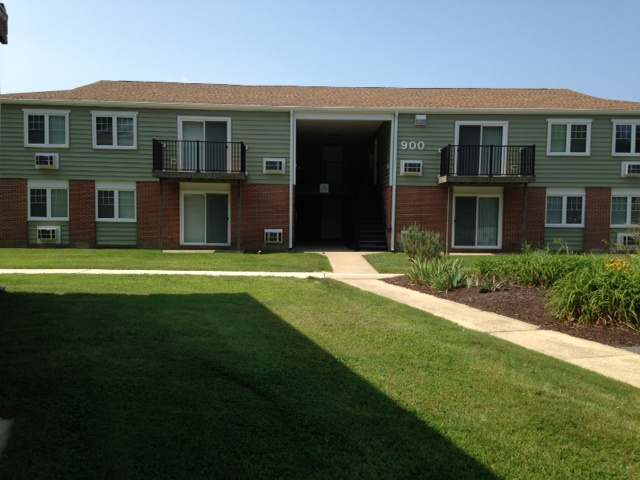 Mulberry Estates Easton, MD - Units: 128Land Area: 17.36Building Type: 16 Two-Story, Garden Style, Walk-UpPlaced in Service: August 2013