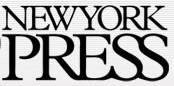 2004 New York Press