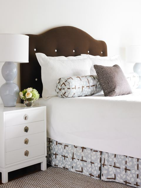 CGI-Muscogee-Ave-Teen-Room-1.jpg