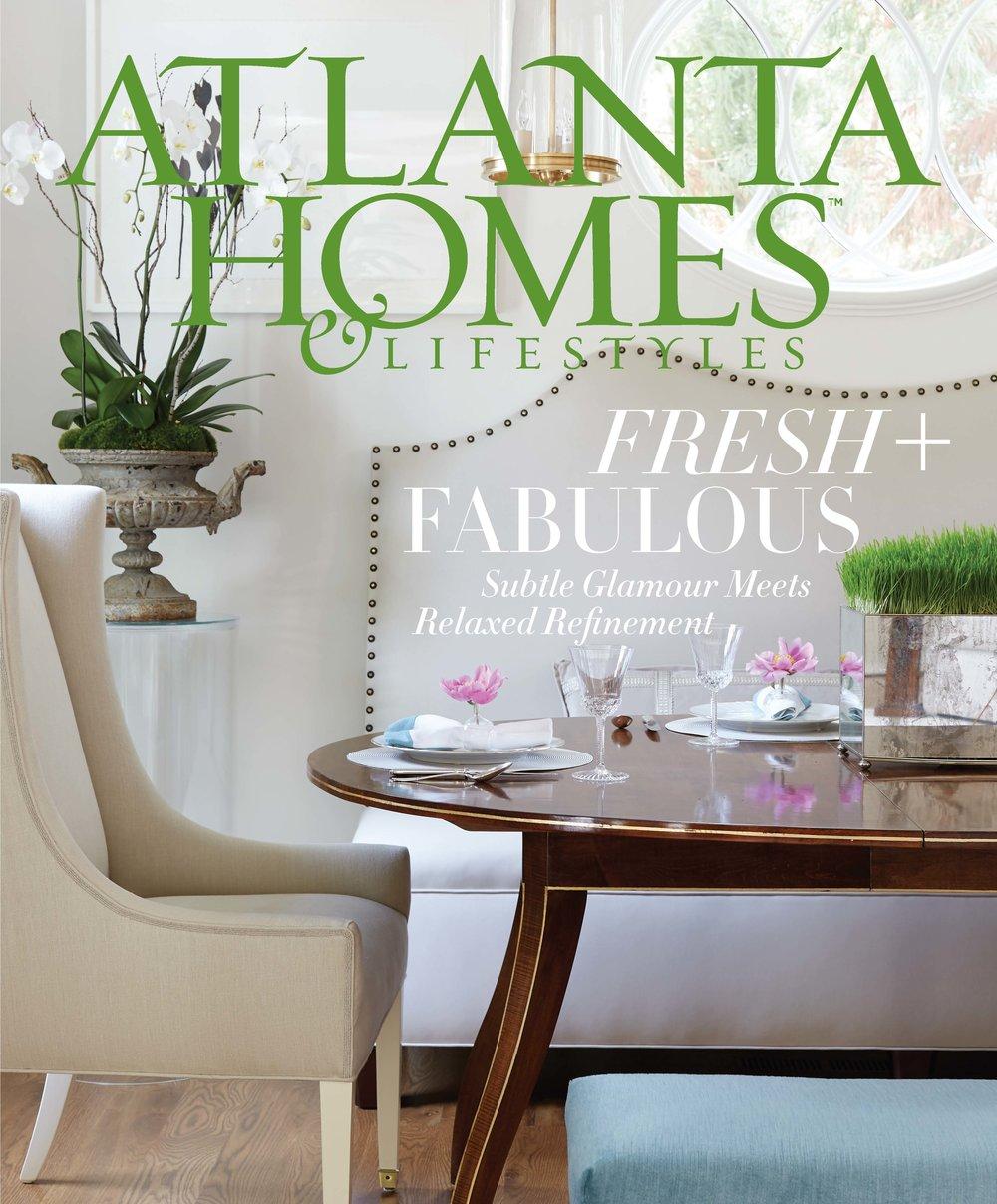 2017-02-01-Atlanta-Homes_Page_1.jpg