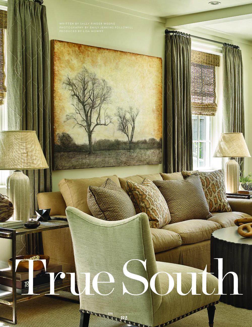 2017-082-093 TH0217 Decker-True South_Page_01.jpg