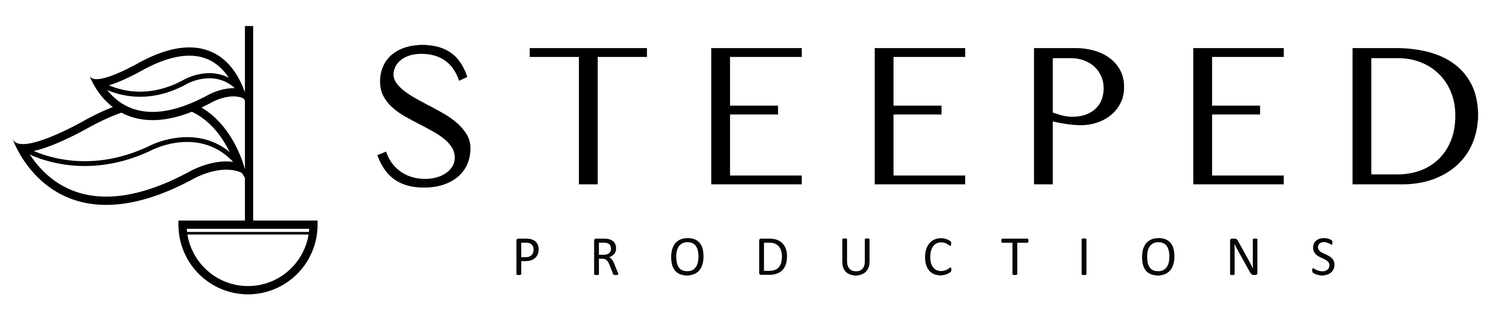 Steeped Productions
