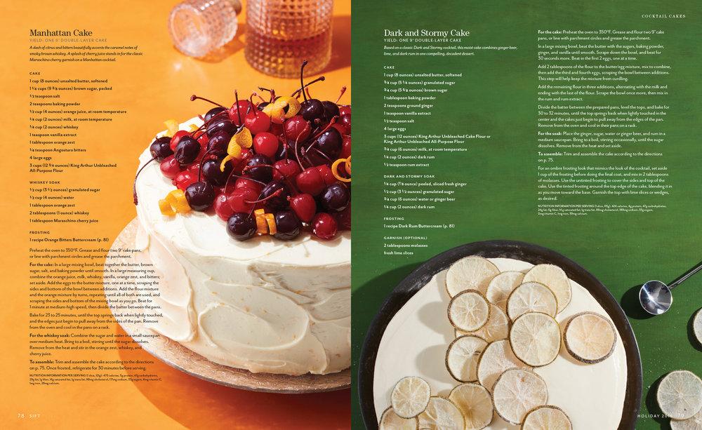 portfolio cocktail-cakes-4.jpg