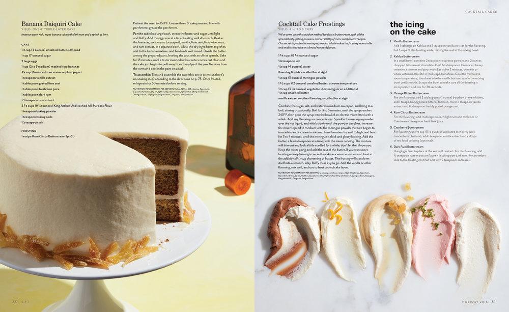 portfolio cocktail-cakes-5.jpg