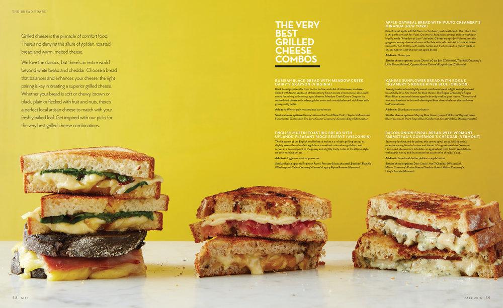 portfolio grilled-cheese-greatness-2.jpg