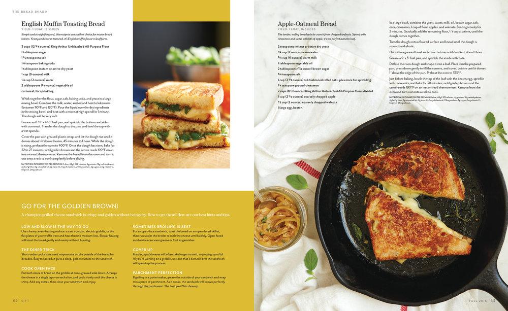 portfolio grilled-cheese-greatness-4.jpg