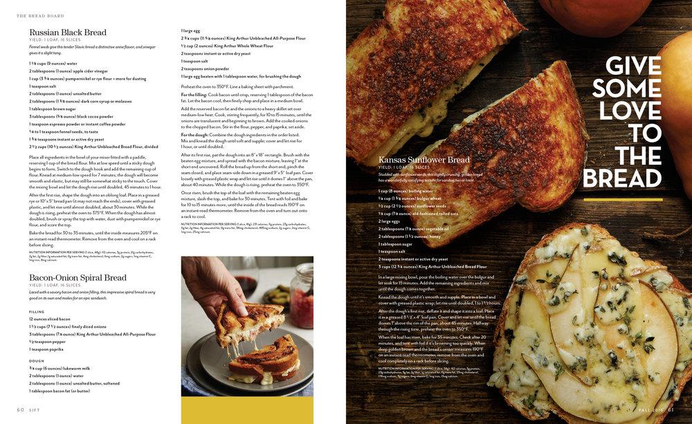 portfolio grilled-cheese-greatness-3.jpg