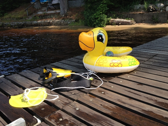 Duck dock.JPG