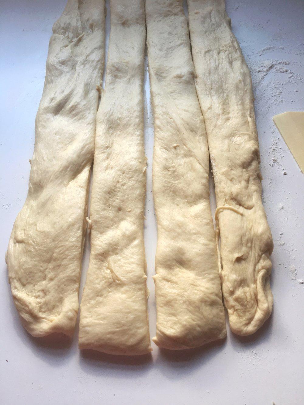 Butter Streusel Coffeecake dough.jpg