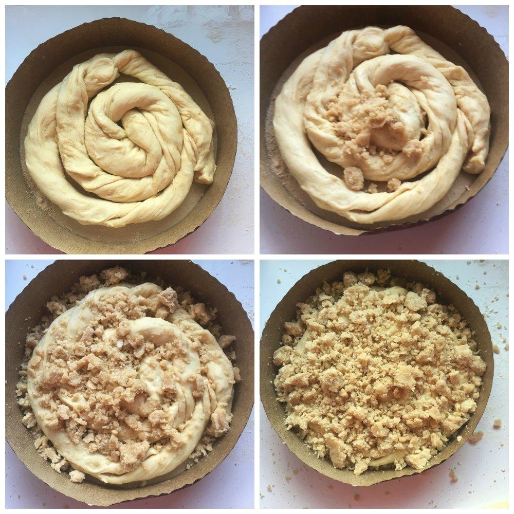 Butter Streusel Coffee Cake crumbs.jpg