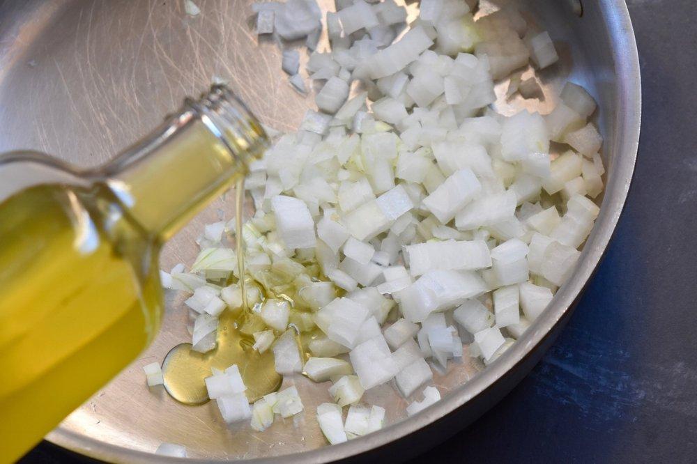 Herb oil rissolet.jpg