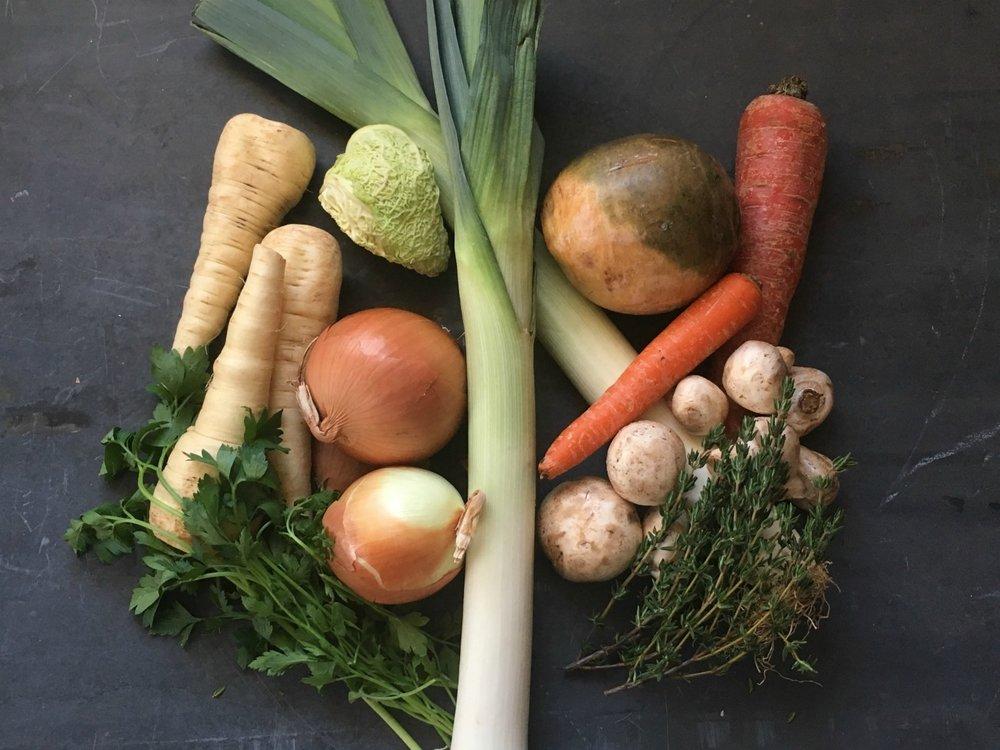 veggie still life 1300.jpg
