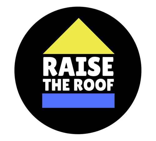 Circle Raise the Roof Logo.png