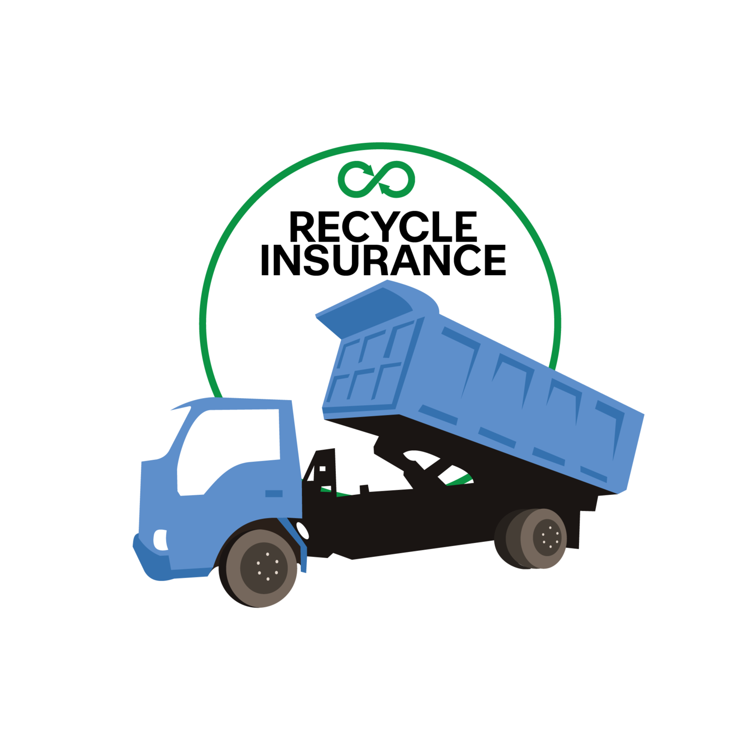 Recycling Insurance