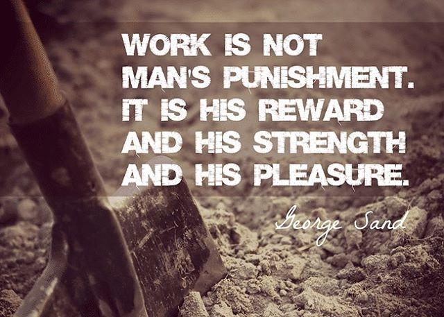 Happy Labor Day! #labordayweekend