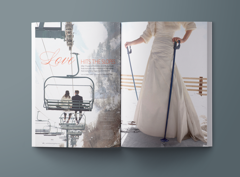 ski-wedding-mock-up-04.png