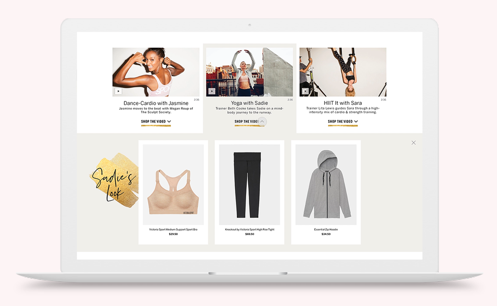 VSFS-shop-drawer-desktop-mockup-still.png