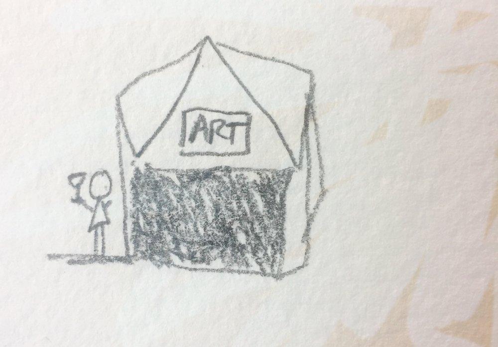Art 4 Sale