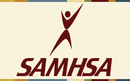 SAMHSA_BlogThumb.jpg
