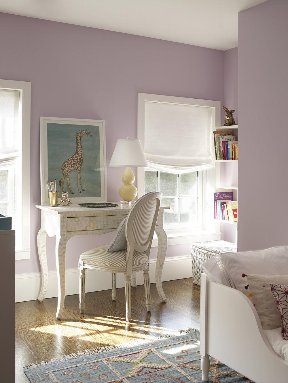 PurpleRm_016.jpg