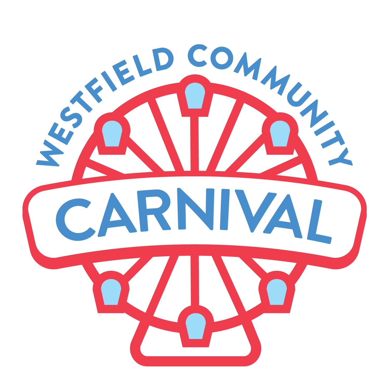 Westfield Community Carnival