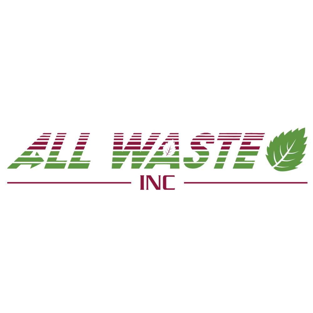 All Waste  Rose Level   http://www.allwaste.com/index.php