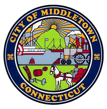 City of Middletown, CT  Rose Level   http://www.cityofmiddletown.com/