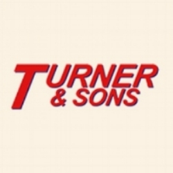 Turner & Sons Roofing and Siding LLC  http://turnerandsonsllc.com/
