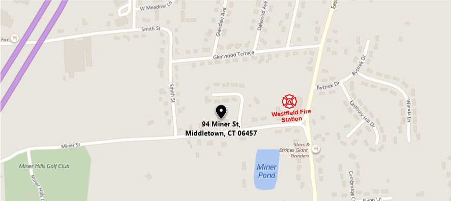 94-Miner-Street-Map-Image.jpg