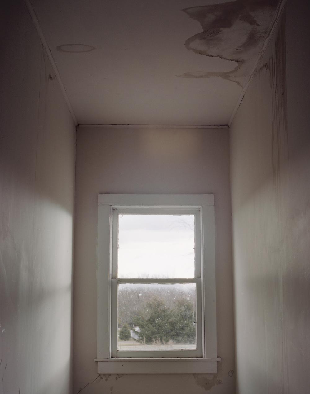 Stairwell_1000.jpg