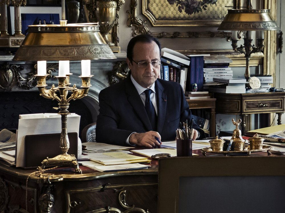 Hollande-by-Remo-Buess.jpg
