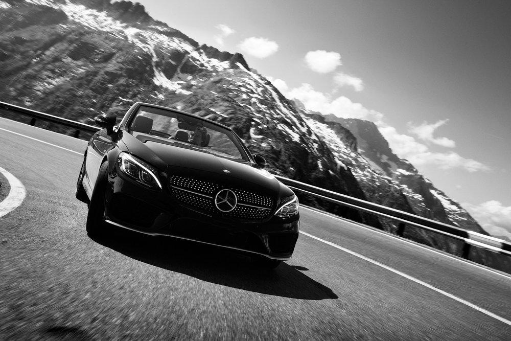 Jonas-Hiller-Mercedes-C43-_64A3806-by-Janosch-Abel-web-1.jpg