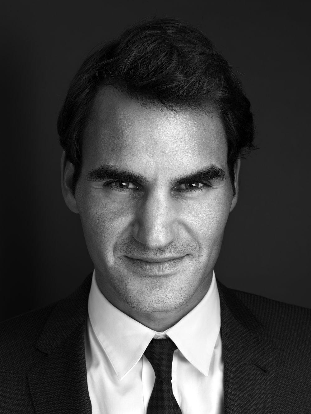 Roger-Federer-by-RemoBuess.jpg