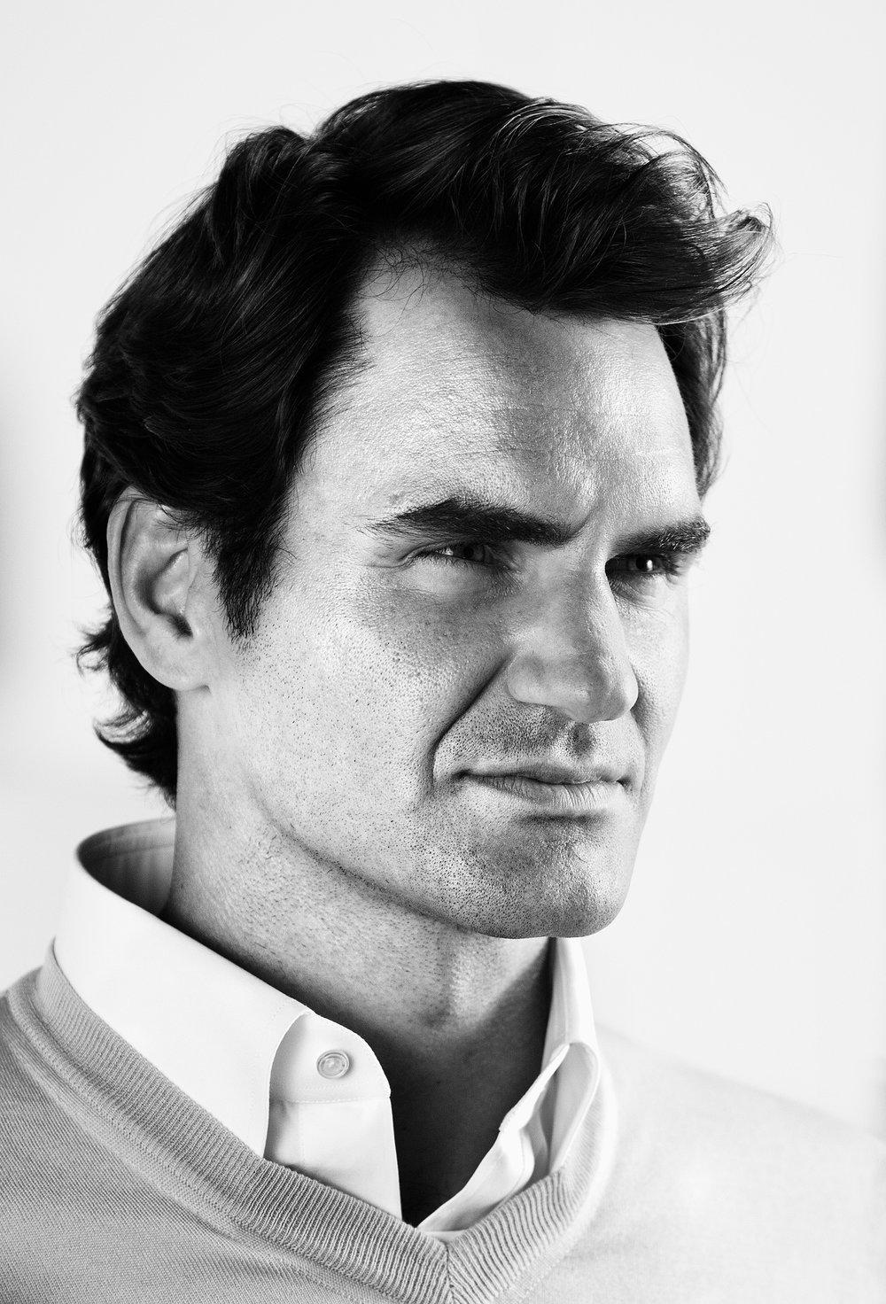 Roger-Federer-by-RemoBuess-2.jpg