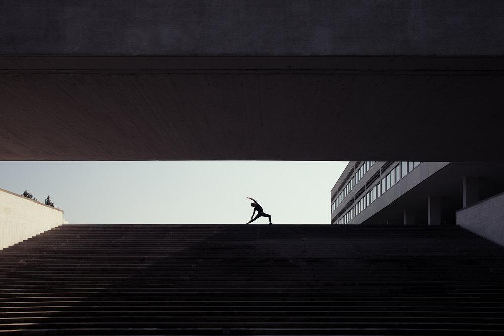 Adam-Husler-by-TorstenMaas.jpg
